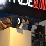 Comic-Con 2012 More True Blood