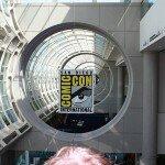 Comic-Con 2012 San Diego Comic Con