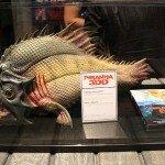 Comic-Con 2012 Piranha 3DD