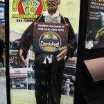 Comic-Con 2012 Comic Con