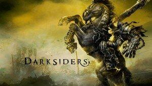 darksiders`1