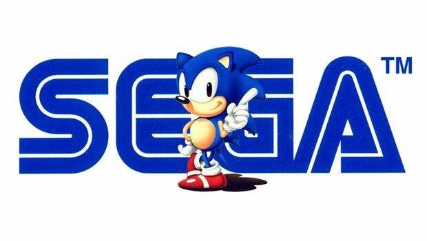 Sega-Sonic-Logo