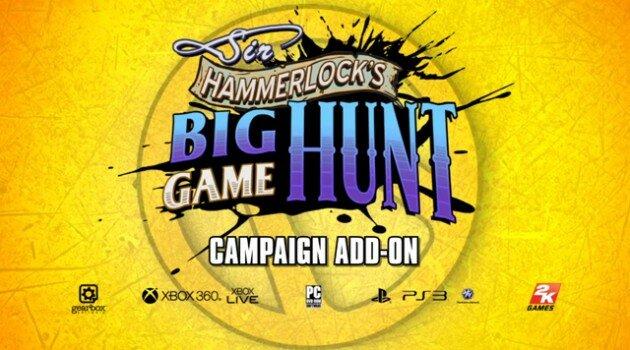 Sir_Hammerlock_DLC