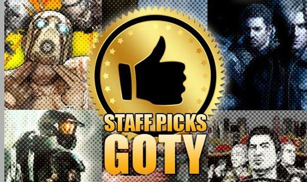 goty-staff-picks-