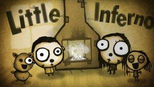 Little-Inferno-main
