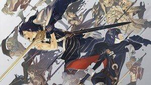 fire-emblem-awakening-