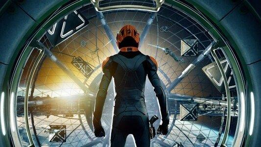Ender Game Final Trailer