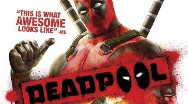 Deadpool-box-art