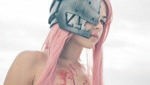 elfen-lied-cosplay