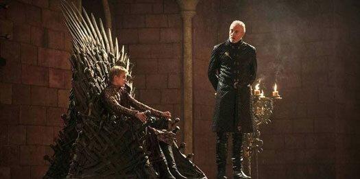 got-s3-ep7-joffrey-lord-tywin
