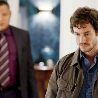 """Hannibal"" Season 1, Episode 7 Review: ""Sorbet"""