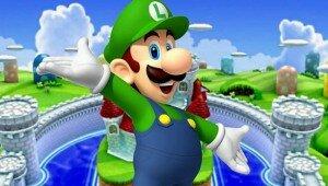 New-Super-Luigi-U--