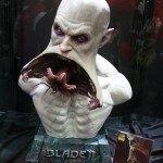 SDCC 2013 - Blade 2