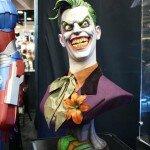 SDCC 2013 - Joker
