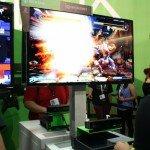 SDCC 2013 - Xbox One