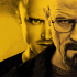 AMC's Breaking Bad