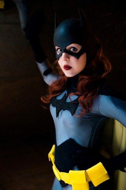 batgirl-cosplay-2