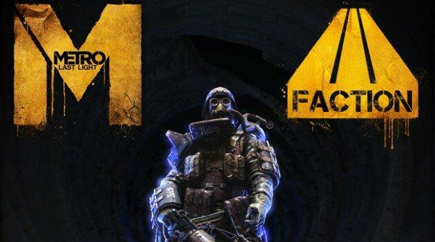 metro-ll-faction-pack-