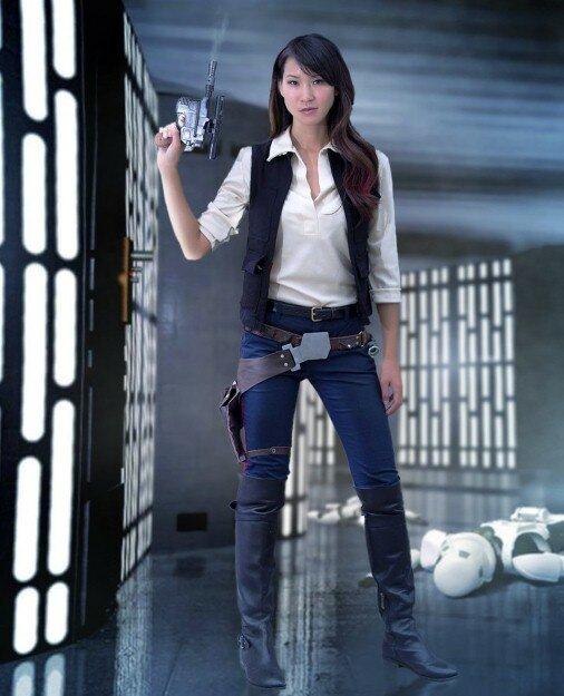 han-solo-cosplay-2