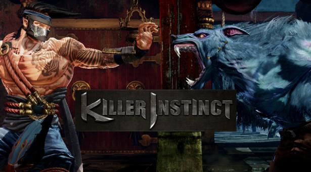 [Image: killer-instinct.png]