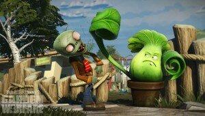 plants-vs-zombies-garden-warfare-6