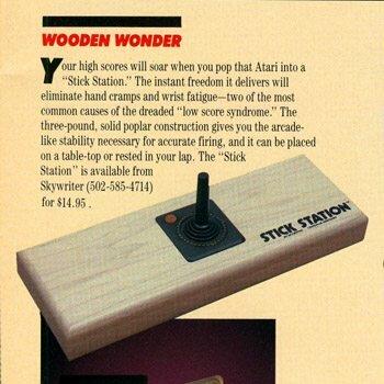 Stick-Station-Atari-2600-retro