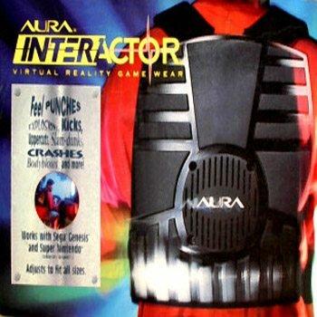 aura-interactor-
