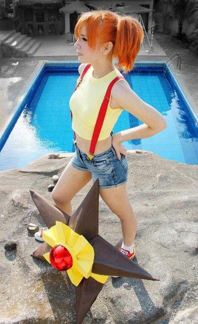 pokemon-misty-cosplay-2