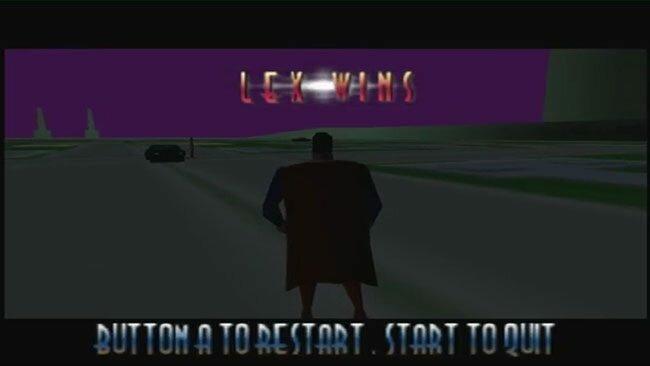 superman-64-