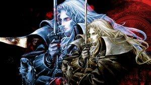 Castlevania-Symphony-of-Night