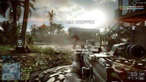 battlefield-4-obliteration-2