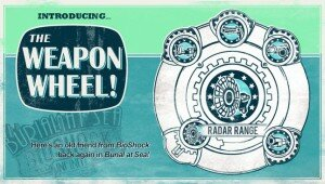 bioshock-infinite-burial-at-sea-weapon-wheel