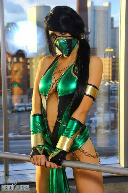 jade-mortal-kombat-cosplay-12