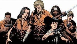 the-walking-dead-comics