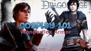 wonderflex-armor