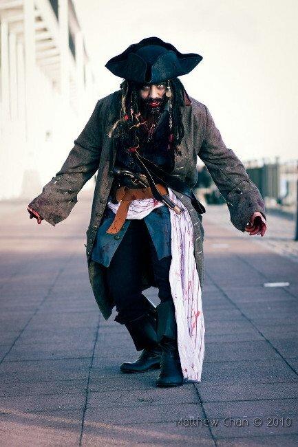 zombie-jack-sparrow
