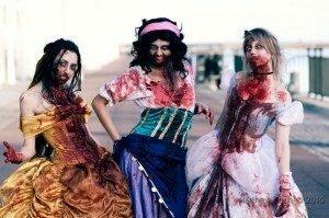 zombie-princesses-cosplay-1