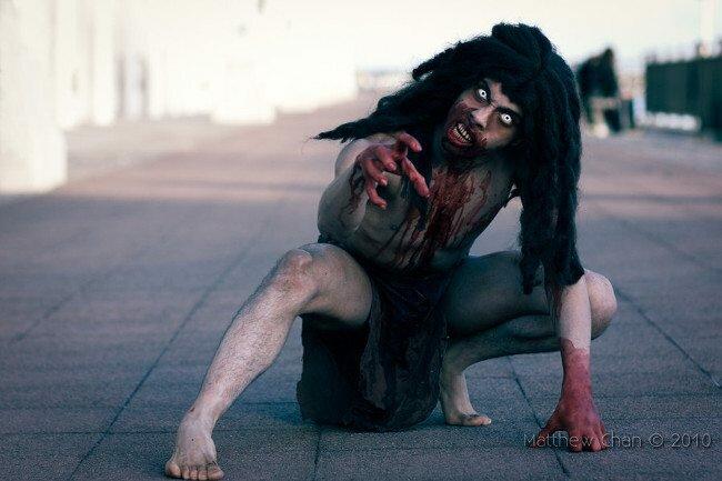 zombie-tarzan-cosplay