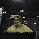 Comikaze - Hulk