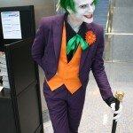 Comikaze-Joker
