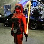 Comikaze-Star-Wars-Sith