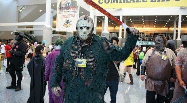 Comikaze-horror-Jason