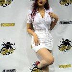 Comikaze-nurse-cosplay