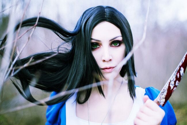 alice-madness-returns-cosplay-3