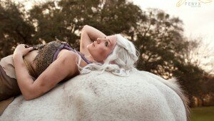 daenerys-cosplay-1