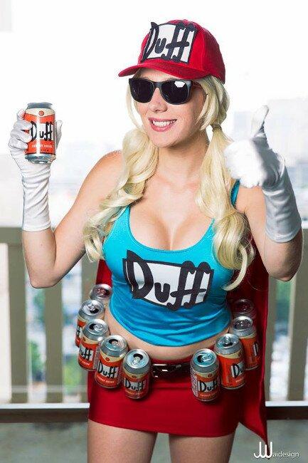 duff-girl-cosplay-3