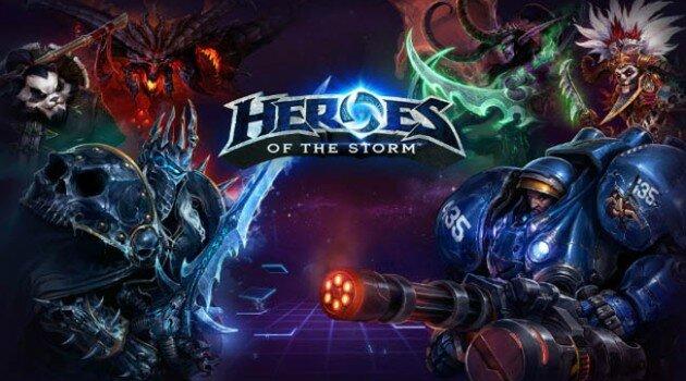 heroes-of-storm