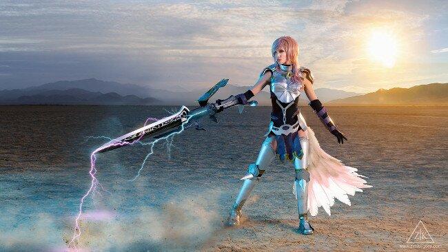 lightning-cosplay-2