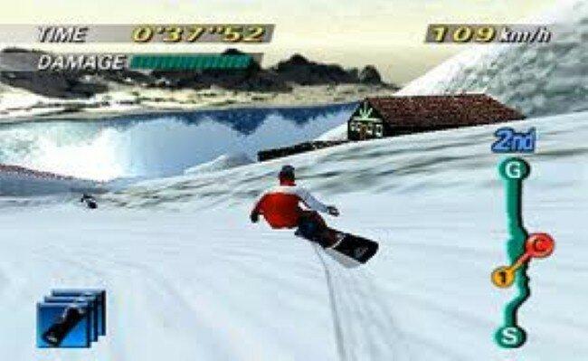 1080-snowboarding