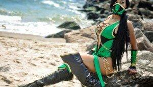 jade-cosplay-10